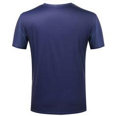 3d T Shirts, Polo Shirt, Mens Tops, Tie, Fashion, Moda, Polo, Fashion Styles, Polo Shirts