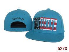 NBA Brooklyn Nets Snapback Hats Blue 036! Only $8.90USD