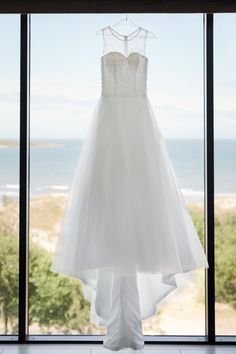 #hotelltylösand #halmstad #wedding #bröllop #weddingdress #bröllopsklänning #vintage #weddingday #bröllopsdag #weddinginspiration #bryllop pic by: www.photodesign.nu