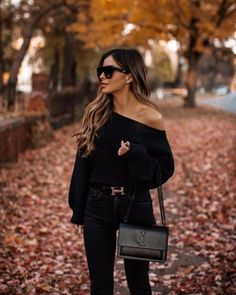The Sephora Holiday Sale is here and you can save up to off. Get everything on my list from haircare essentials to skincare favorites and more. Spanx Faux Leather Leggings, Designer Belts, Designer Handbags, Instagram Outfits, Moda Instagram, Mode Style, My Wardrobe, Fall Outfits, Work Outfits