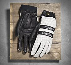 Stay cool in the blazing sun with our warm weather motorcycle gear. Find summer motorcycle jackets and other hot weather motorcycle gear to keep you cool. Harley Davidson Gloves, Motorcycle Gloves, Riding Gear, Motorcycle Parts And Accessories, Finish Line, Warm Weather, Biker, Women's Gloves, Shopping