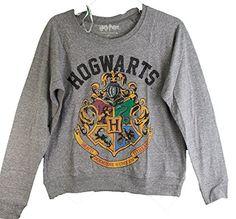 Mode Harry Potter, Harry Potter Shoes, Harry Potter Hoodie, Estilo Harry Potter, Harry Potter Accessories, Harry Potter Merchandise, Harry Potter Spells, Harry Potter Style, Harry Potter Room