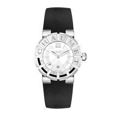 Montre bracelet Chaumet Class One 341660 | Collector Square