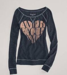 $24.95  http://pics.ae.com/is/image/aeo/1308_6235_030_f?wid=291=326=292,327=crop=off  SMALL