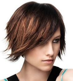 What Hair Styles Do You Like For Fashion?