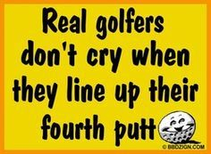 """Incredbly See our website for more details on """"Golf Humor"""". It is actually a great area to. - All About Golf Golf Outfit, Cheap Golf Clubs, Golf Card Game, Golf Etiquette, Dubai Golf, Golf Apps, Golf 2, Disc Golf, Sport Golf"""