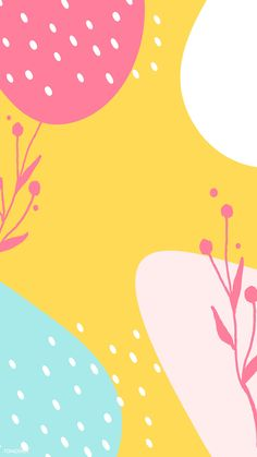 Mobile phone Smartphone iPhone - - Mobile phone Repair Sony - Mobile phone Accessories Logo - Mobile phone Holder How To Make - Pastel Wallpaper, Cute Wallpaper Backgrounds, Mobile Wallpaper, Abstract Backgrounds, Cute Wallpapers, Iphone Wallpaper, Inspirational Phone Wallpaper, Memphis Pattern, Instagram Frame