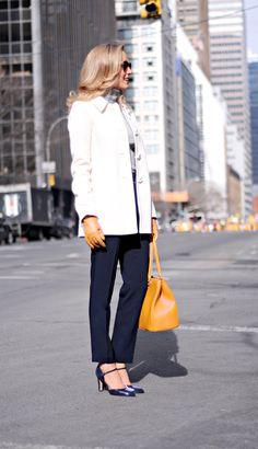 mary jane heels preppy style