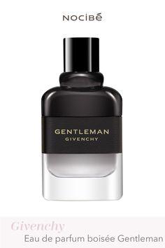 8 Cologne For Men Ideas In 2020 Mens Fragrance Fragrance Cologne