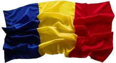 Did you know? 25 interesting facts about Romania