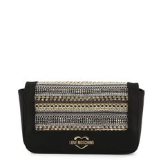 e927b586f2 Collection:Spring/Summer Gender:Woman Type:Clutch Material:synthetic  materialfabric Main fastening:magnetic Shoulder strap:removable shoulder  strap ...