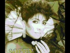 ▶ sophy comparame - YouTube