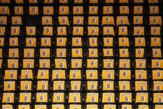 Lakers honour Kobe Bryant in first game since death