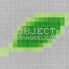 [object HTMLImageElement]