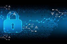 Protecting U.S. Innovation From Cyberthreats - WSJ