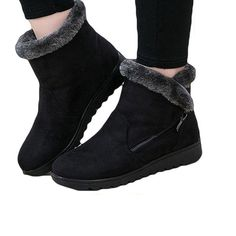 Emu Boots, Ankle Boots, Tights And Boots, Shoe Boots, Flat Boots, Wedge Boots, Shoes, Boots Gifts, Zapatos