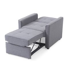 Best Accent Chairs For Living Room Beds For Small Spaces, Convertible Furniture, Multipurpose Furniture, Multifunctional Furniture Small Spaces, Space Furniture, Cheap Furniture, Furniture Ideas, Camper Furniture, Furniture Removal