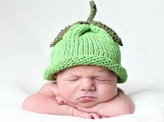 Resultado de imagen para tejidos para bebés