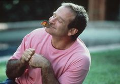 Top 10 Robin Williams Movies Thаt Made Our Childhood Sресiаl