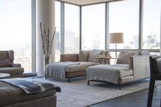 living room design living room decor living room ideas
