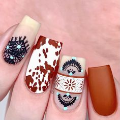 Sparkle Nail Designs, Sparkle Nails, Palm Beach Sandals, Western Nails, Nail Polish, Beauty, Game, Inspired, Instagram
