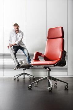 des conseils pratiques pour bien choisir son fauteuil de bureau ergonomique petit guide sur les