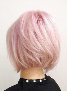 33.Short-Bob-Hairstyle-For-Women.jpg (500×678)
