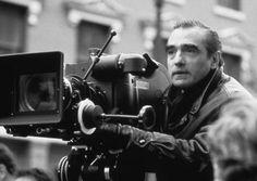 A carta que Martin Scorsese escreveu para sua filha