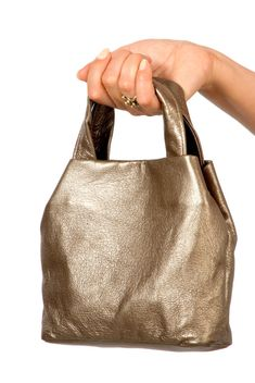 Gifts For Mom Handmade Leather Bag Italian Leather Bag by AdaBags
