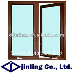 Images Gt Wood Window Frame Design Windows Wood Windows