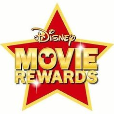 Need Disney Reward Codes? Here are some Zootopia Disney Movie Reward codes that will get you an extra 25 DRM points for your account!
