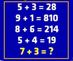 Can you solve the mathematics problem?