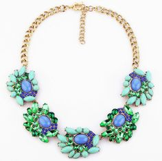 Collares de cadena on AliExpress.com from $7.26
