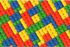 Dream It, Build It: A LEGO Exhibit Opens March 1 in Grand Rapids