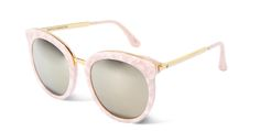 c8f45a83d69ee GENTLE MONSTER - SUNGLASSES 2015 Round Sunglasses