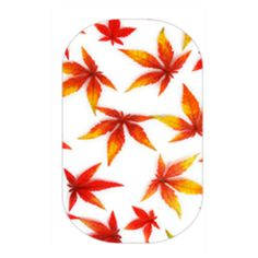 Autumn is in the Air | Jamberry