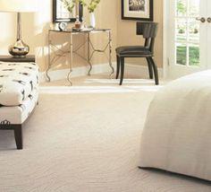 #SmartStrand carpet from @Mohawk Home.