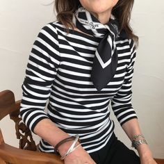 Adrette Outfits, Preppy Outfits, Casual Fall Outfits, Classy Outfits, Fashion Outfits, Fashion Tips, Mature Fashion, Older Women Fashion, Timeless Fashion