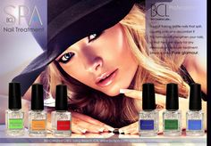 Nail treatment Spa Pedicure, Creative Labs, Brittle Nails, Nail Treatment, Beauty Care, You Nailed It, Manicure, Lipstick, Pure Products