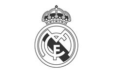 REAL MADRID C.F