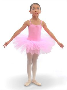 WHOLESALE ORDERS ONLY!!!!! This tutu is a beautiful basic tutu! The bodice is in elastic Spandex with a pinch in the front and thin straps. The tulle skirt is very fluffy and looks extremely flatterin