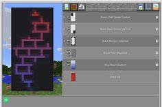 - Minecraft World Minecraft Banner Patterns, Cool Minecraft Banners, Minecraft Room, Minecraft Plans, Minecraft Decorations, Amazing Minecraft, Minecraft Tutorial, Minecraft Blueprints, Minecraft Crafts
