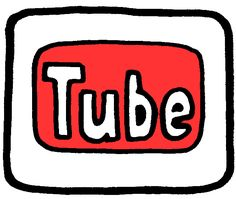 How to reinstate suspended YouTube Channel?