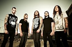 tim lambesis as i lay dying favorite musician s  as i lay dying singer tim lambesis arrested for plotting murder scheme