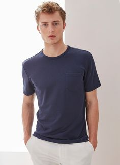 Men's Collection, Writing Inspiration, Must Haves, Polo, Characters, Spring, Mens Tops, T Shirt, Fashion