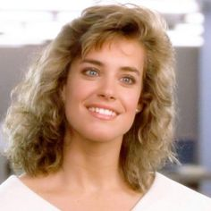 Cleavage Catherine Mary Stewart nude (92 photo) Tits, 2020, braless