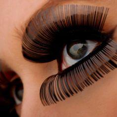 #editorial #makeup,#fashion,#gloriapelo