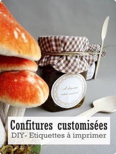 Cuisines Diy, Hamburger, Diy And Crafts, Dairy, Bread, Cheese, Food, Deco, Hui