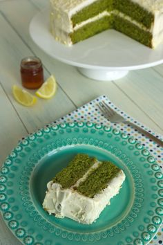 Cinco Quartos de Laranja: bolo