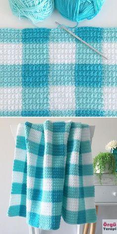 Crochet Unique, Crochet Simple, Quick Crochet, Free Crochet, Knit Crochet, Crochet Humor, Crochet Mandala, Crotchet, Double Crochet